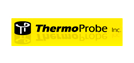 thermo-probe